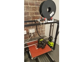 PAZ6: PASH adapted for Lulzbot Taz 6