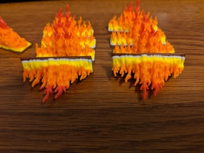 10x40_Wall_of_Fire_Remix