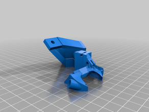 microscope for print bed Prusa MK3s