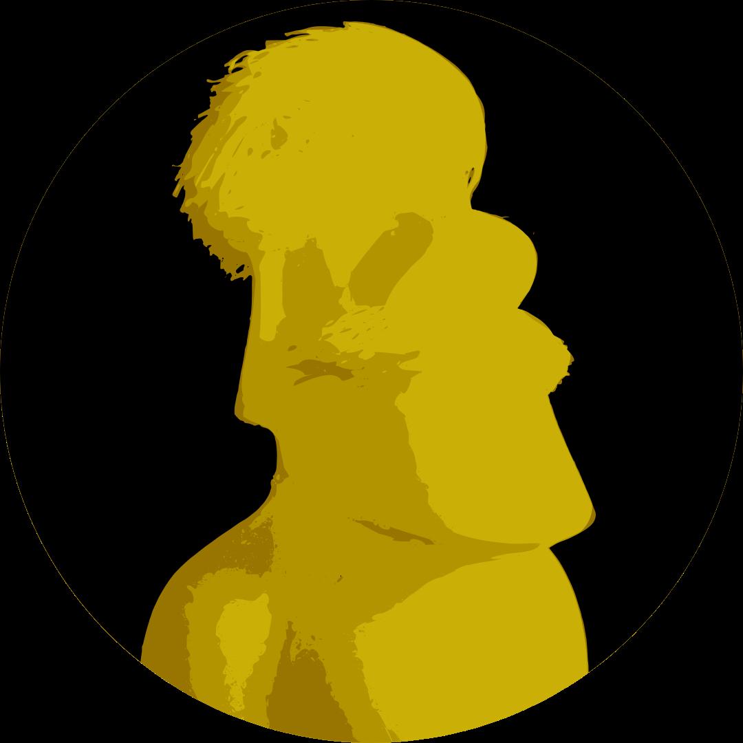 Pac-Man ear saver salvaorejas Pac Man