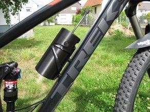 Lupine SmartCore battery holder