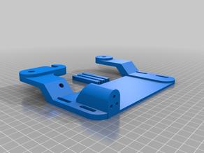 My Customized The UnLimbited Arm v2.1 - Alfie Edition_Bennett