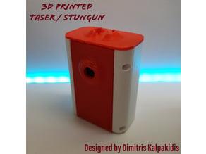 Taser / Stun Gun