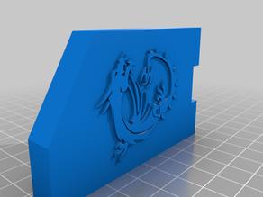 MSI GPU Support Remix