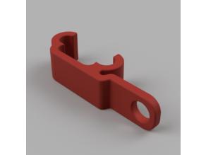 FIMI X8SE Single Piece Lanyard Clip