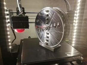 Cutting discs holder Bosch MUM 4