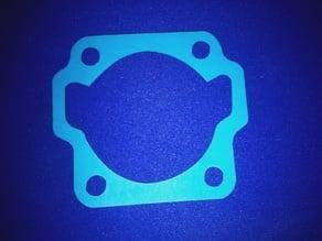 MBK joint d'embase pour moteur AV7 / base gasket for engine