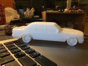 Mercedes benz amg wheels