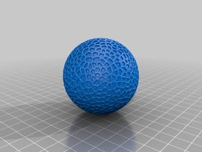 55_sphere