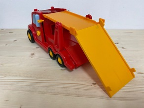 Chicco Activity Car Carrier - spare part