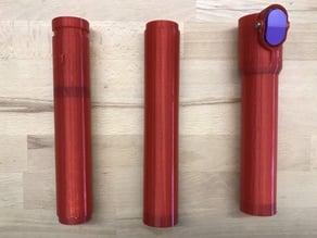 Dyson V6 modular long extender tool