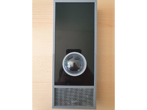 HAL 9000 (v2)