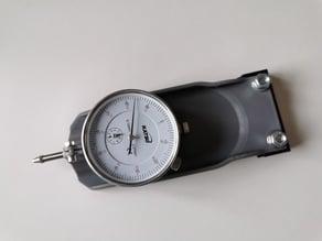 gauge holder d=8mm saw blade - Bosch GTS 635-216