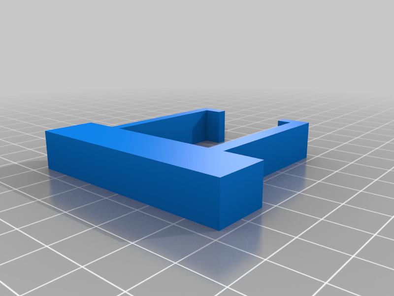 (3D Slash) Granhult_Hook_v1.0
