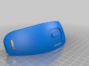 Oculus Quest Head Strap