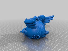 mouse moto