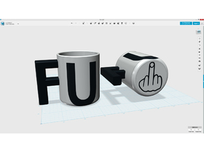 FU-CUP