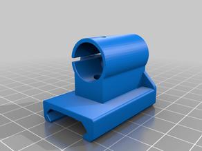 Adapter for Sliding Legolini