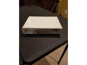 Amiga 1000 v3