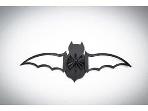 Bat-Flex