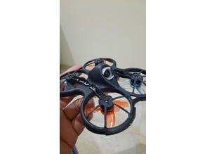 Emax Tinyhawk Runcam Nano 3 camera