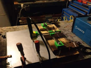 CNC Plasma Cutter plotter