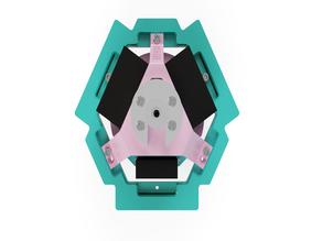 Anycubic Predator Atomos Effector