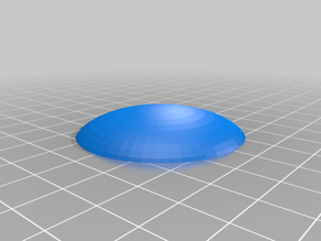 Spheric Platform - Base esférica