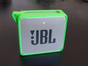 JBL GO 2 Case