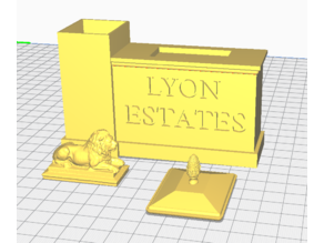 Lyon Estates Entrance (Fixed)