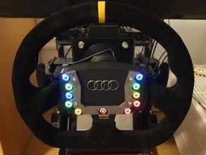 TCR Button Box v2
