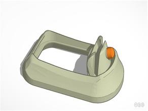 polymer80 magwell