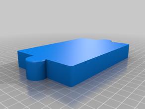 Longer 3D Orange 10 Resin Vat Cover