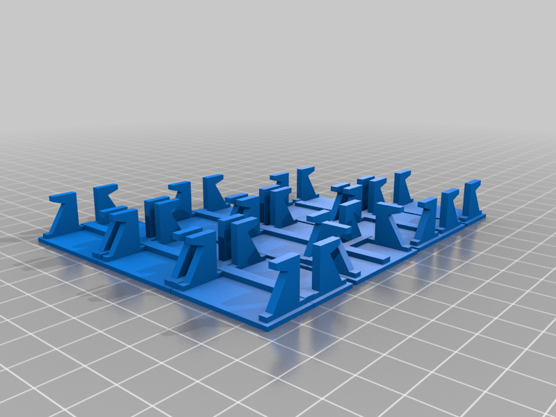 ARKIT - 3D- Basics Furniture