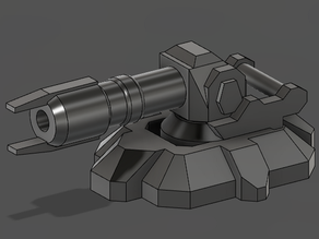Eve Online Mining Laser