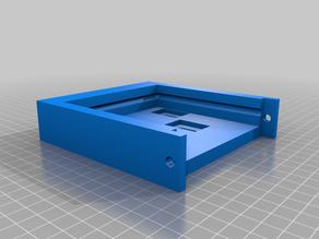 Playseat Modular - Cradle