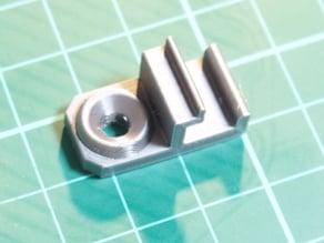 whiteboard  fastener (PLUS)