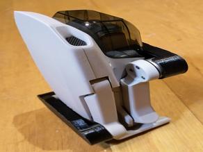 Mavic Mini Propeller Protectors