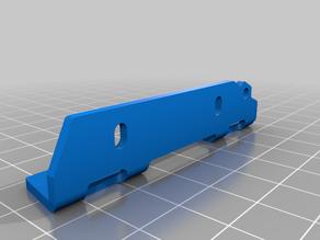 6DOF Robot Arm Spare Parts