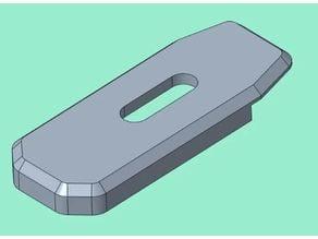 mag bottom plate ar 10