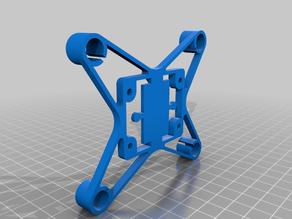 Air:bit frame