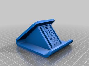 Arcade Coin Slot Universal Phone Cradle