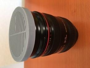 Bathinov Lense for Canon 24-70