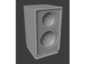 Various Speakers