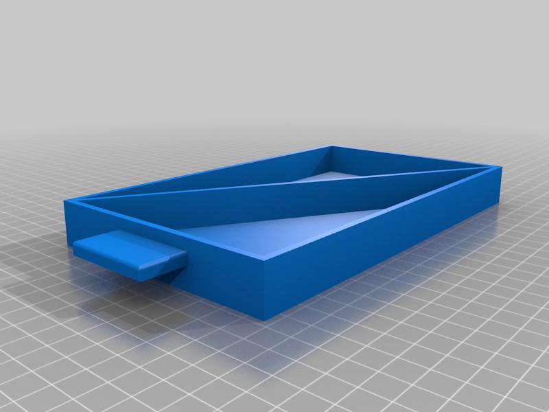 tool box for 3d printer