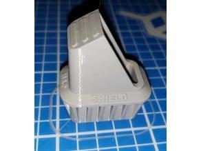 S&W M&P Shield 9mm Magazine Loader Remix