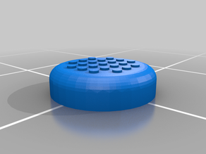 Thinkpad X1 Tablet Trackpoint Cap