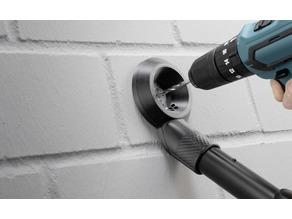 3D4U by Miele Borehole Cleaning Aid
