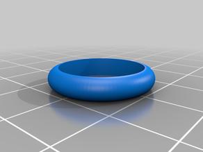 Parameterized Ring Creator