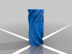 Cycloidal Modified Herringbone Rack & Pinion
